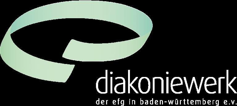 Fachstelle für Integration und Geflüchtete   Diakoniewerk